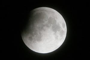 201112102156bl