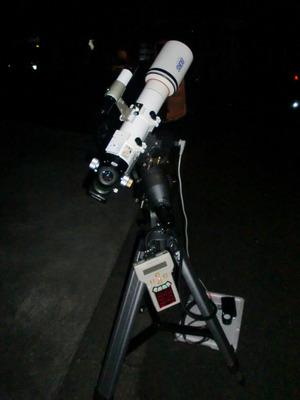 Cimg3849bl