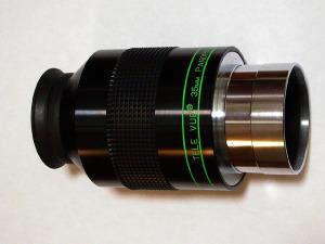 2012122po35bl