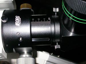 2012122po35bl_2