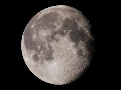 100ed_epl1_moon201285_iso400_4001_2