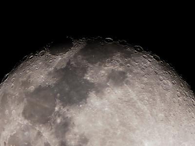 100ed_epl1_moon201285_iso400_4001_3
