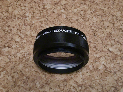 35mmreducer_dx_08