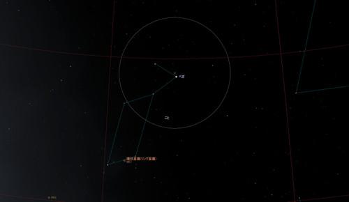 M572015061801