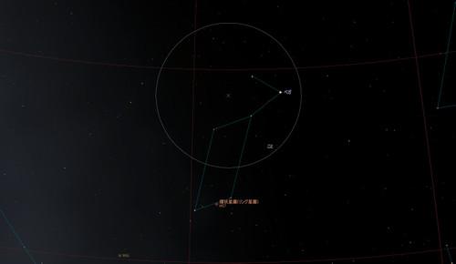 M572015061802