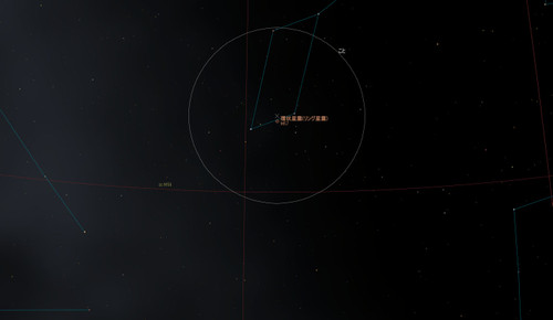 M572015061803