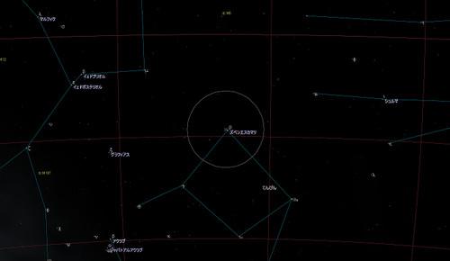 M52015062101