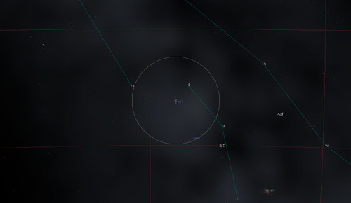 M112015070204