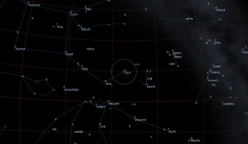 M152015071701