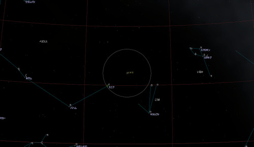 M152015071702