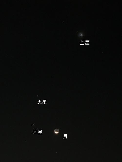 Borg50f8epl5__20151010_iso1600_16_b