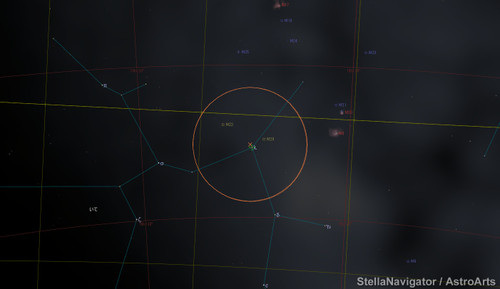 M172016062501