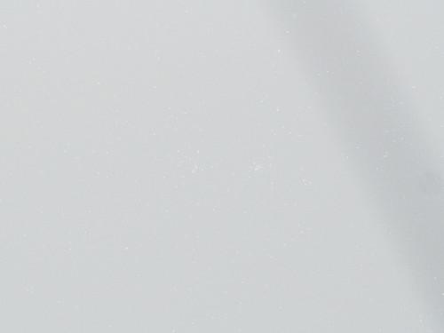 67fl7108epl5_201778_iso2000_30_bl02
