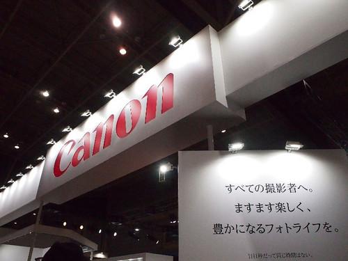 Cp_canon01