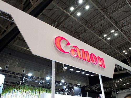 Cp2019_canon01