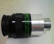 パンオプティック22mm<br />  の清掃